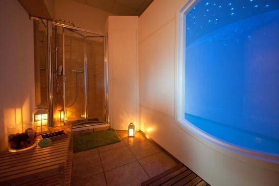 microdent wellness division la stanza di galleggiamento microdent wellness division sauna bagno turco