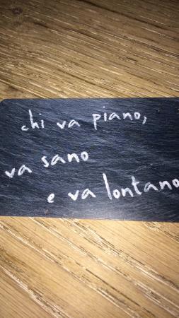 Vapiano: photo4.jpg