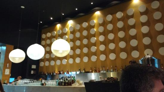 Ferreiro Cafe