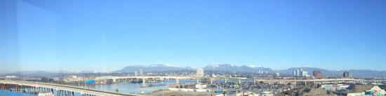 Imagen de Westin Wall Centre Vancouver Airport