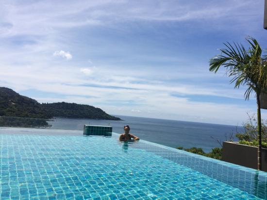 Nook Dee Boutique Resort By Andacura Photo1 Jpg