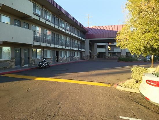 Ramada Inn Tempe at Arizona Mills Mall: DSC_0832_large.jpg