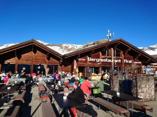 Grindelwald, İsviçre: DSC_0864_large.jpg