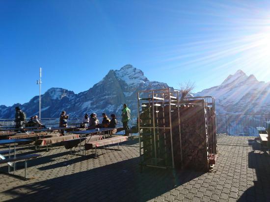 Grindelwald, İsviçre: DSC_0862_large.jpg