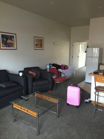 Ocean Beach Motor Lodge: photo0.jpg