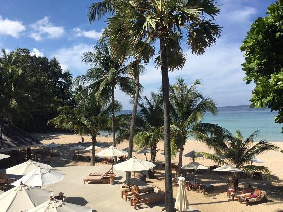 The Surin Phuket: photo6.jpg