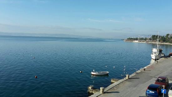 Kastel Sucurac, Croatie : IMG-20160101-WA0002_large.jpg