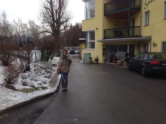 Gasthof Badl: photo0.jpg