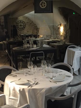 Restaurants Gastronomique Castres