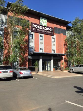 Road Lodge Centurion: photo0.jpg