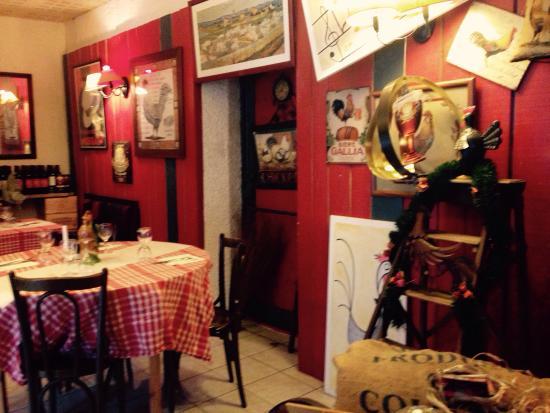 Restaurant Chante-Coq : photo1.jpg