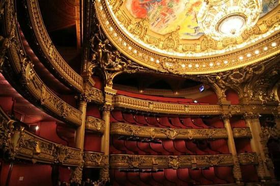 Paris, France: FB_IMG_1451840239722_large.jpg