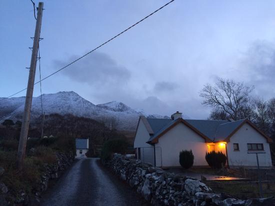 Beaufort, Ирландия: photo1.jpg