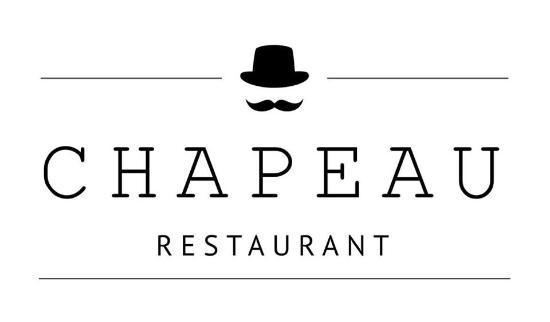 Chapeau Restaurant