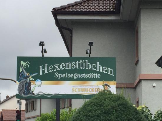 Weinheim Hotels Pensionen