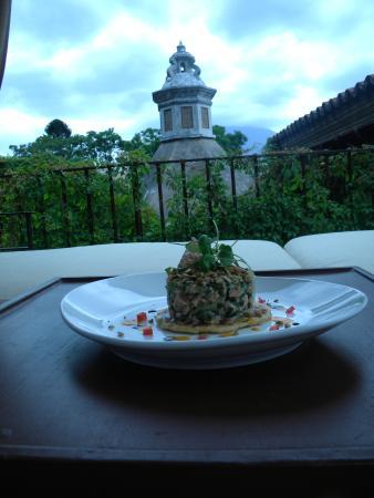 Photo of El Convento Boutique Hotel Antigua Guatemala