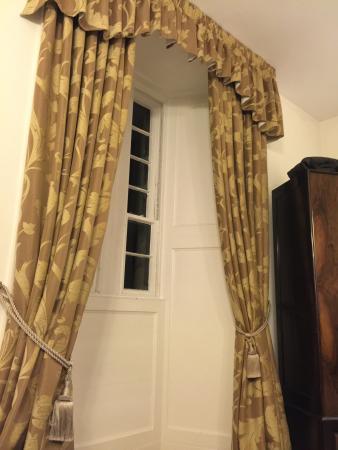 Otterburn Castle Country House Hotel: photo4.jpg