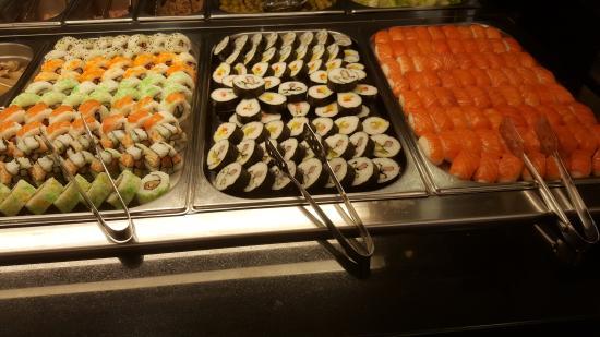 imagen Buffet Food House en Cáceres