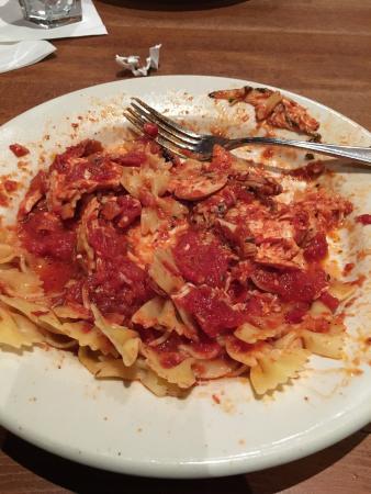 Aubrey's Restaurant: photo0.jpg