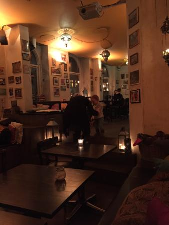 Cafe Munk : photo0.jpg