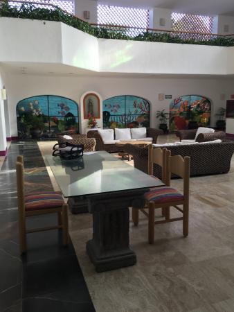 Villas Vallarta by Canto del Sol: photo4.jpg
