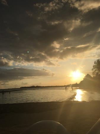 Omni Puerto Aventuras Beach Resort 사진