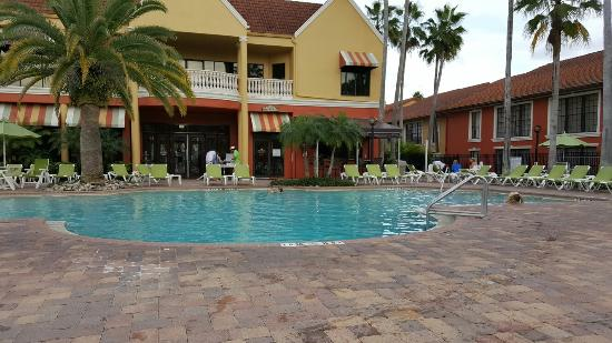 Legacy Vacation Resorts: 20160102_161054_large.jpg