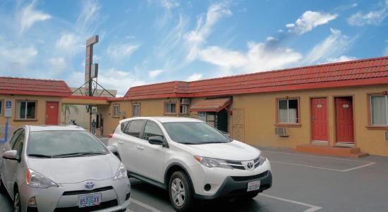 Geneva Motel Updated 2017 Prices Amp Hotel Reviews