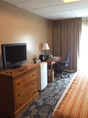 Regency Hotel Miami: photo1.jpg