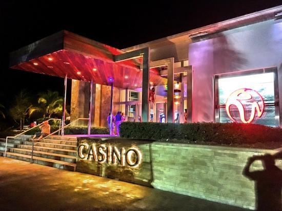 Resorts World Bimini: photo0.jpg