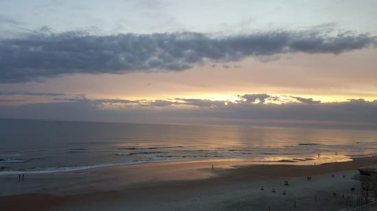 Ormond Beach-bild