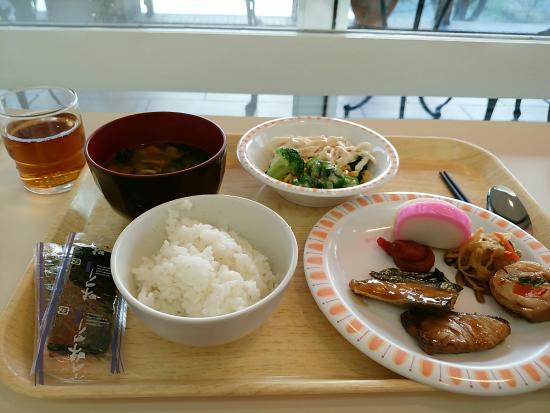 Chisun Inn Himeji Yumesakibashi: DSC_2303_large.jpg