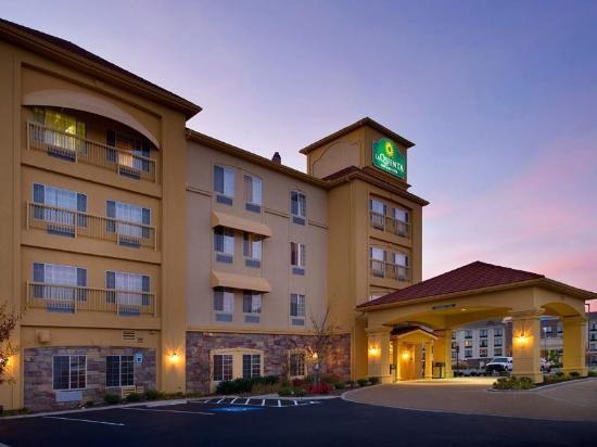 La Quinta Inn & Suites Smyrna TN - Nashville