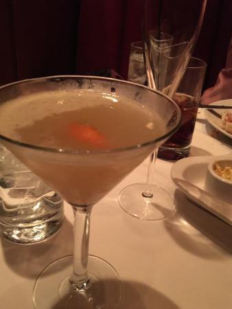 Fleming's Prime Steakhouse & Wine Bar: photo3.jpg