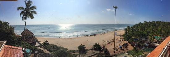 Hindustan Beach Retreat: photo1.jpg