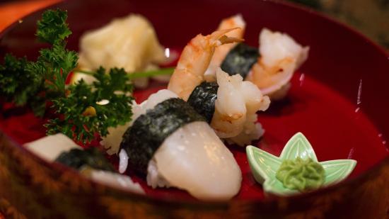 Sushi & More: photo1.jpg
