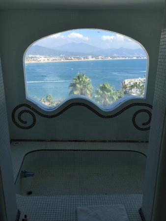 Las Hadas Golf Resort and Marina: photo0.jpg