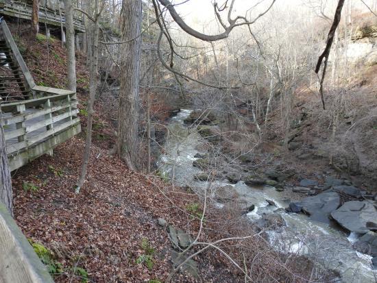 Sagamore Hills Φωτογραφία