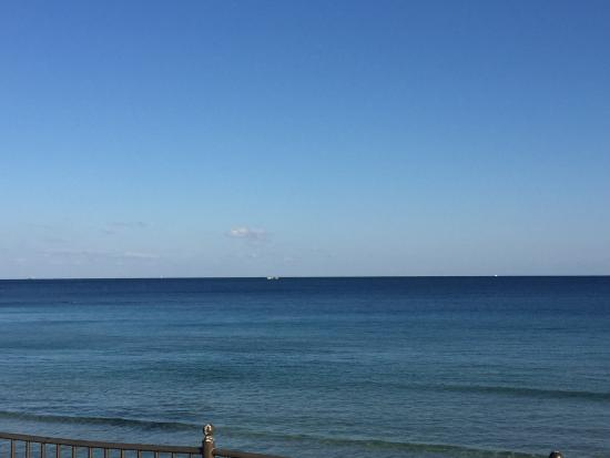 Ichigo beach