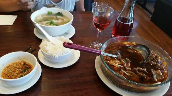 Ky Chow