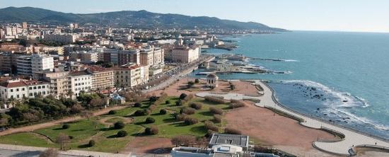 20160103 095458 Large Jpg Picture Of Terrazza Mascagni Livorno