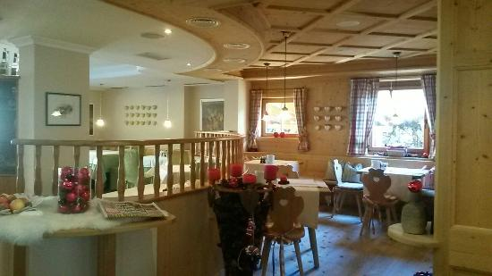 Hotel Dorner: 20151230_111817_large.jpg