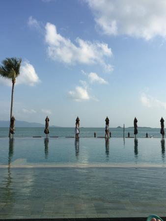 Hansar Samui Resort: photo4.jpg