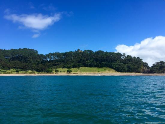 Opua, نيوزيلندا: photo0.jpg