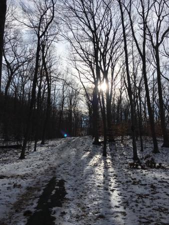 Penwood State Park: photo4.jpg