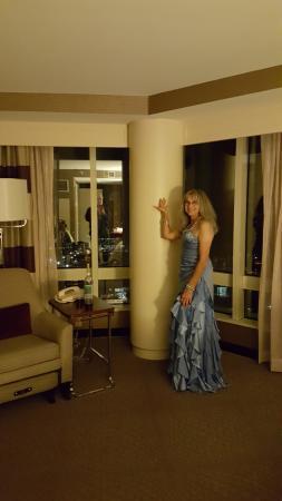 Zdjęcie Sheraton Tysons Hotel