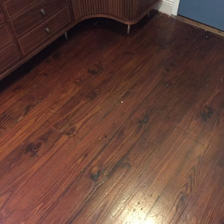Wood Floors Picture Of Old No 77 Hotel Chandlery New