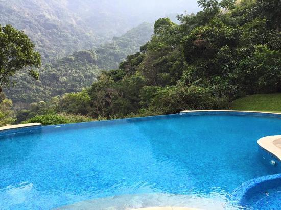Kurumba Village Resort Picture Of Kurumba Village Resort Coonoor Tripadvisor