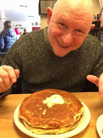 Penny Ann's Cafe: photo0.jpg