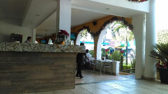 Temixco, Mexique : IMAG0363_large.jpg